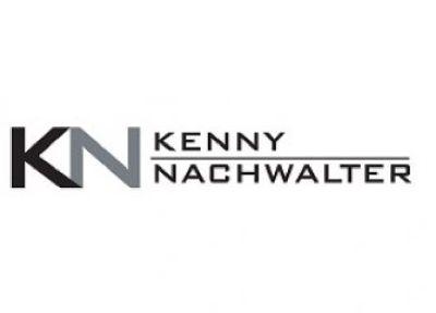 Kenny Nachwalter Pa