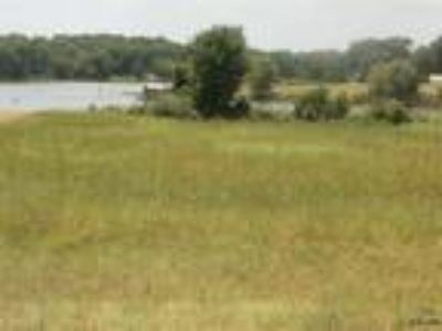 Quitman Real Estate Land for Sale. $55,000 - Steve Wilhite of [url removed]
