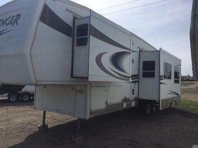 2005 Keystone RV 29RKP Other Bismarck, ND