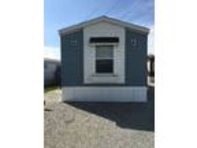 $99 1st Months Rent-Mobile Home for Rent!