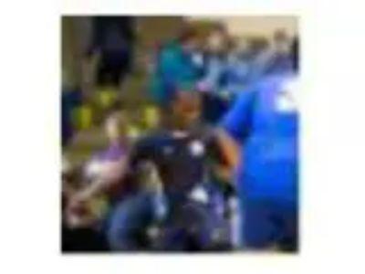 Lansing City Futsal VS Cleveland Extreme