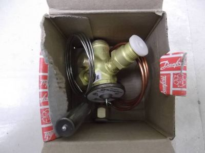 controls, fittings, and valves (lafayette)