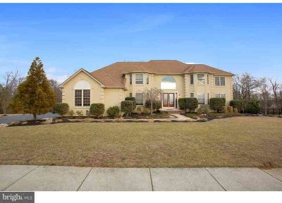 204 Silver Leaf CT Harrison Township Four BR, Magnificent custom