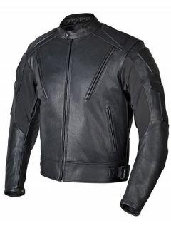 https://wickedstock.com/men-premium-leather-motorcycle-jacket-old-school-classic-style-black-mbj07/
