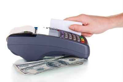 Business Financing - You Can Loan As Much As $150,000