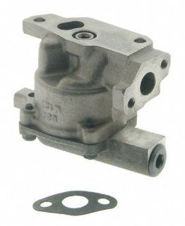 Buy DynaGear Inc Inc. 224-41127 Engine Oil Pump For Ford Mercury Ranger Mustang motorcycle in Eustis, Florida, United States, for US $59.00