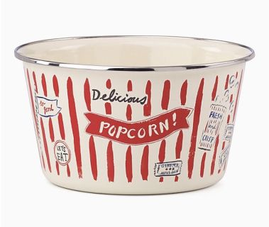 ISO Kate Spade Pop By popcorn serving bowl