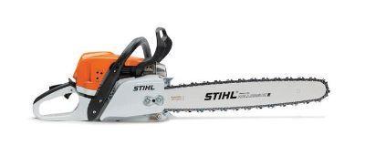 2018 Stihl MS 391 Chain Saws Ennis, TX