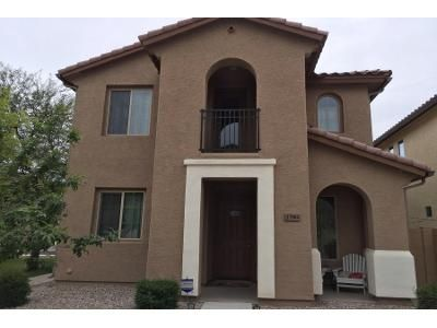 Preforeclosure Property in Peoria, AZ 85382 - N 92nd Gln