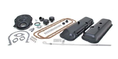 Purchase Trans-Dapt Performance Products 3059 Valve Cover motorcycle in Burleson, TX, United States, for US $312.37