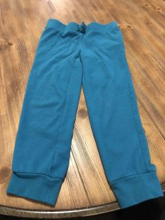 Pants- ppu only