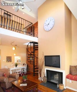 $800 2 apartment in Adams Morgan