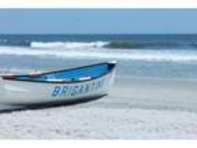 Three BR Two BA In Brigantine NJ 08203