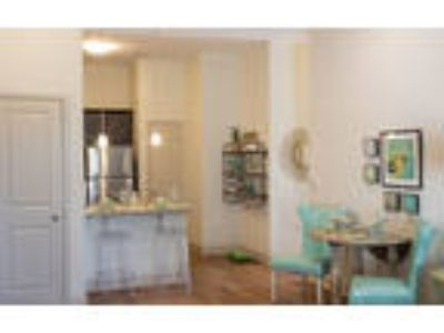 Belle Meade Apartment Homes - Sherwood