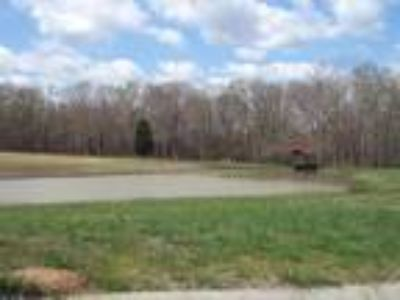 Real Estate For Sale - Land 236.97 x 227.67