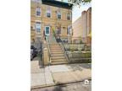 Dyker Heights Real Estate For Sale - Five BR, Two BA Multi-family ***[Open