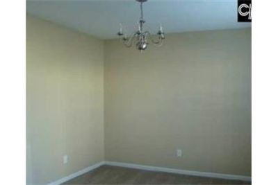 House for rent in Greater Pontiac.