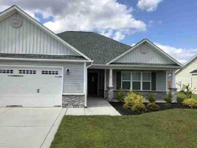 118 Cavalier Drive Jacksonville Three BR, Beautiful Home located