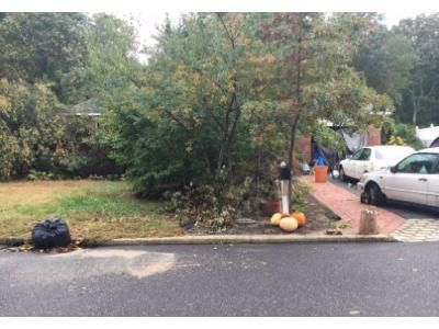 3 Bed 2 Bath Foreclosure Property in Kings Park, NY 11754 - Heather Dr