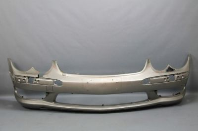 Buy 2005 MERCEDES SL500 R230 #1 FRONT BUMPER COVER AMG SL55 SPORT PACKAGE OEM motorcycle in Brandon, Florida, United States, for US $250.00