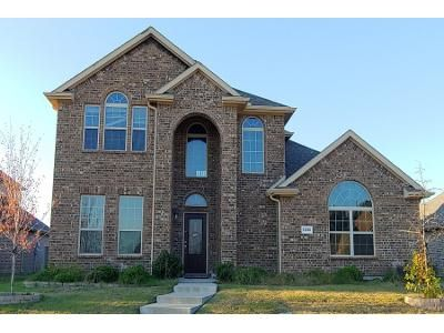 Preforeclosure Property in Rockwall, TX 75087 - White Water Ln