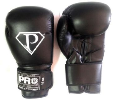 brand new boxing gloves on sale