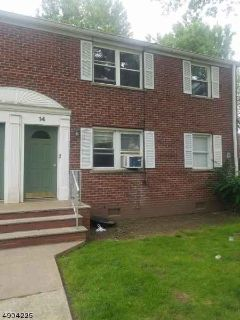14a Carolyn Ter Roselle, moving conditions first floor,2