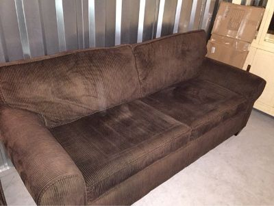 Sofa/Chair/Ottoman/Recliner