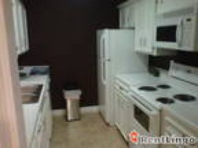 Two BR 2600 Woodmeadow Dr SE Apartment 106