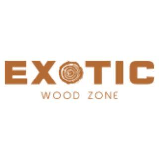 Buy Turning Blanks | Buy Ebony Fingerboard | Wood For Sale i