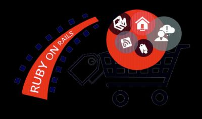 ruby on rails application Development Company