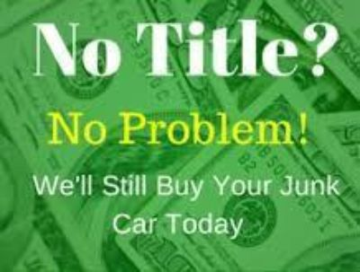 Top dollar for you junk car truck van northwest Indiana Gary junk car removal