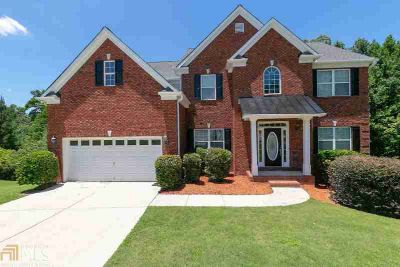 1113 Red Wolf Ln DACULA Four BR, Brick Front Beauty on a