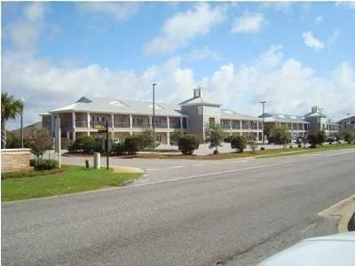 Foreclosure Property in Destin, FL 32541 - W Commons Blvd