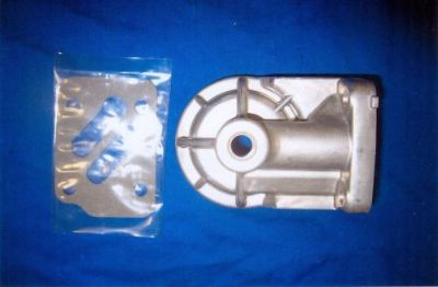 Sell Ford FE Oil Filter Adapter motorcycle in Anza, California, United States, for US $60.00
