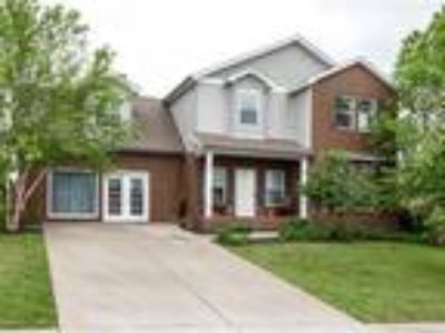 1135 Wrights Mill Rd