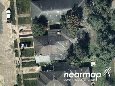 Preforeclosure Property in New Orleans, LA 70126 - Bonita Dr