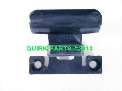 Buy 2002-2004 Nissan Altima Center Console Latch Genuine OEM NEW Part # 96927-3Z600 motorcycle in Braintree, Massachusetts, US, for US $10.35