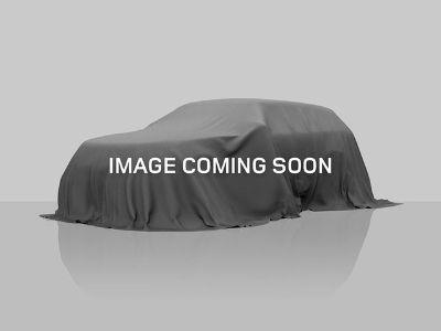 2019 Land Rover Range Rover 5.0L V8 SUPERCHARGED ()