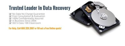 Tape Data Recovery Services for all Types of Tapes