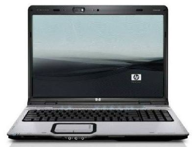 HP laptops with Windows