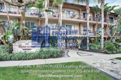 $1995 1 apartment in West Los Angeles