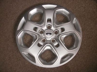 """Sell 2010 FORD FUSION 17"""" WHEELCOVER HUBCAP motorcycle in Chattanooga, Tennessee, United States, for US $35.00"""