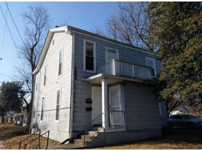 4 Bed 2 Bath Foreclosure Property in Louisville, KY 40208 - S 6th St