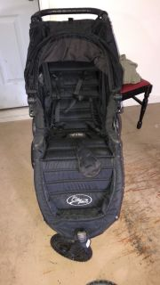 City Mini GT in good used condition