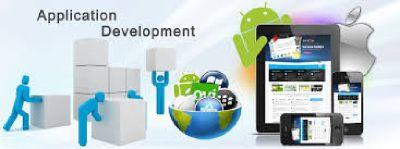 Best Node.js Application Development company USA