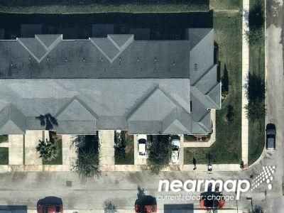 3 Bed 2.5 Bath Foreclosure Property in Tampa, FL 33610 - Tipperary Ln