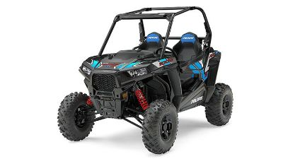 2017 Polaris RZR S 1000 EPS Utility Sport Utility Vehicles Milford, NH