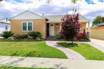 2722 Dollar Street LAKEWOOD Four BR, A beauty situated in one of