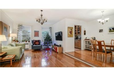 2 bedrooms Condo - Looking for outdoor space This sunny.